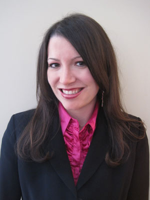 Website Pics 011 Attorney Christine Swanson